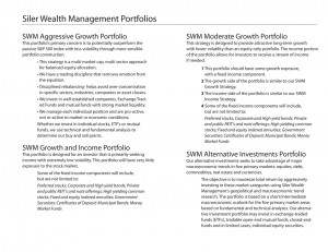 Financial Advisor Brochure Spread 03